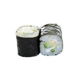 Maki Avocat Cheese